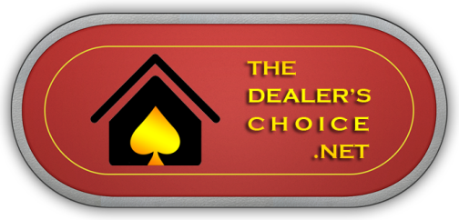 table dealerschoice NEW