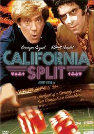 California Split 2