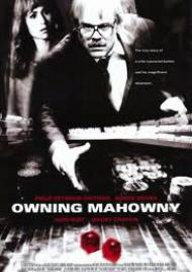 Owing mahowny